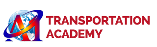A1 Transportation Academy