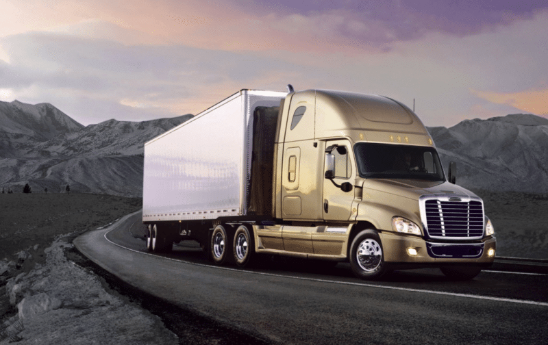 How to get your Class A - M.E.L.T Commercial Truck Driving License in Ontario?