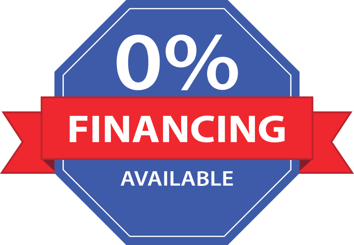 How Much Does Mandatory Entry Level (M.E.L.T) Commercial Truck Driver Training Cost In Toronto And Greater Toronto Area? And How To Get Started Right Away With 0% Financing Option