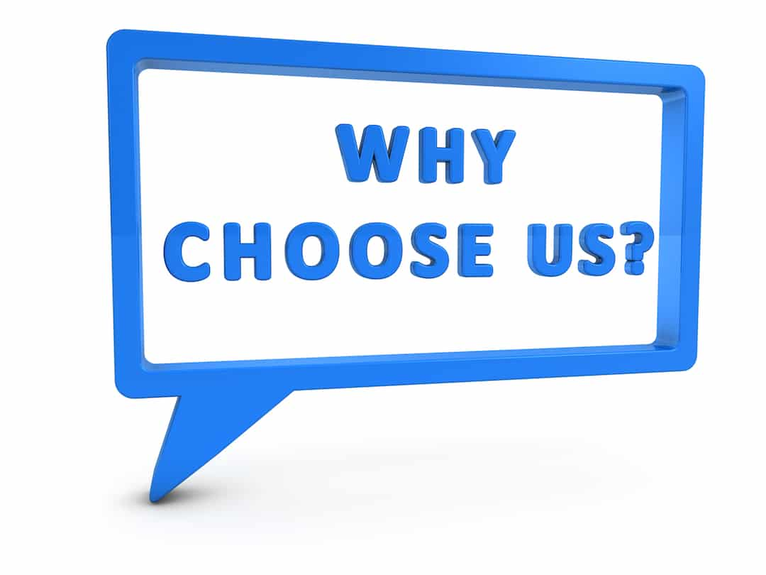 Why Choose A1 Transportation Academy For Mandatory Entry Level Training (MELT) In Toronto And Greater Toronto Area?